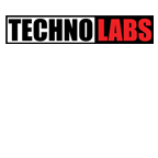 Techno Labs Logo