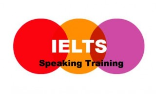 Online IELTS Speaking Preparation Course (1 month)